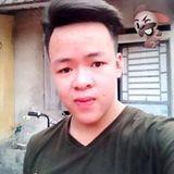 Tú Lưu Xuân