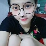 Đào Thị Thu Thủy