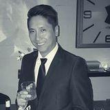 Tony Ynot Huynh