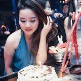Yennhj Pham