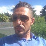 Tarek Merrouche