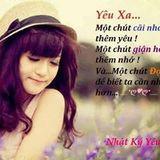 Tạ Văn Ñäm