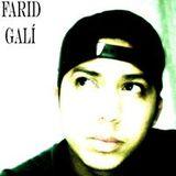 Farid Galí