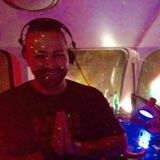 "MIKE OPANI - Opening Set ,live @""TOMORROWBEATS"" 20.09.15"