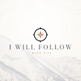 Followers Submit to Christ
