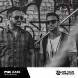 Wild Dark - SXM Festival Podcast