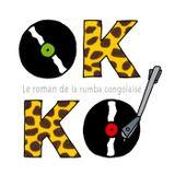 OK/KO #8