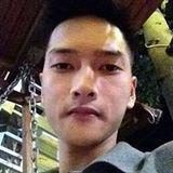 Thư Nguyễn