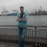 Andrey Tovstonog