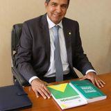 Vidigal fala sobre maioridade penal na FM Super de Afonso Cláudio