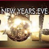 NYE 2015 Party @ De HAUS Part 6 -  NazeK On The Mix