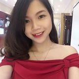 Đinh Linh