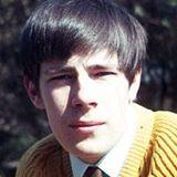 Alan Jarvis