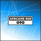 Dekmantel Podcast 090 - Africaine 808