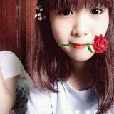 KiỀu MiNh HiẾu