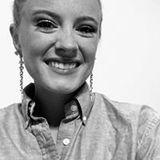 Maddie Orr