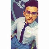 Mostafa Harb