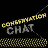 """CC35: Clare Lindahl: """"Preaching"""" Conservation"""