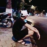 Dinh Nam
