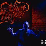Deep House Bucharest podcast #14 SALAS