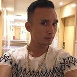 TrungAnh Vu