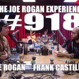 #918 - Frank Castillo