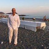 Riccardo Gianotti