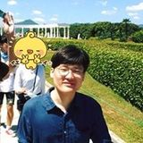 Lee Dong Shin