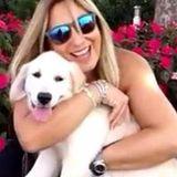 Chiara Grandis