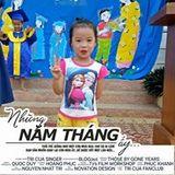 Huytoan Hoang