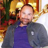 Philippe Corbaz