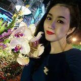 Bạch Linh