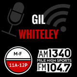 4-7-17 Gil, Alex Ramirez and Arran Andersen share their favorite MLB Opening Day moments