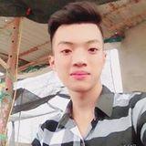 Nguyễn Thái Học