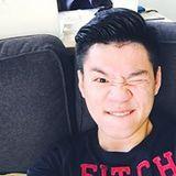 Neil Bao
