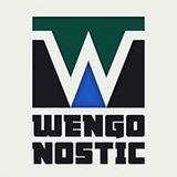 Wengo Wengo Nostik