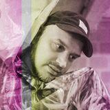 Maudit DJ #14 : Lawrence Le Doux
