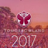 R3hab - Tomorrowland 2017
