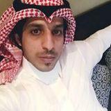 Abdulaziz Alfarraj