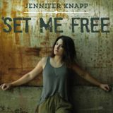 SPECIAL EDITION: A Conversation with Singer/Songwriter Jennifer Knapp!