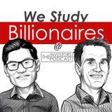 TIP129: Bill Gates' Book Recommendation - Mindset by Carol Dweck (Business Podcast)