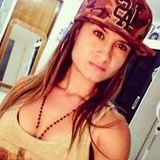 Layla Argollo