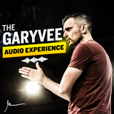 A Young GaryVee Talking Business and Branding