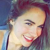 Nicolette Barnes