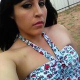 Arby Melody