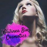 Giilinea Bio Mixcloud