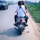 Thanh Đoan
