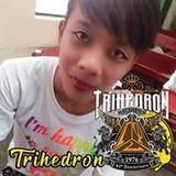 Tri Ariel Cansico Adhah