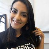 Aline Vargas