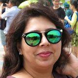 Deepika Pathak